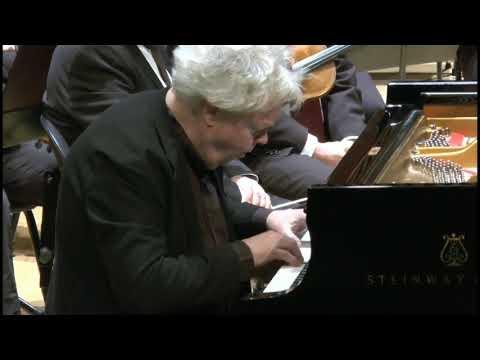 Symphony of Fate, Beethoven, Elvira Madigan Piano Concerto, Mozart