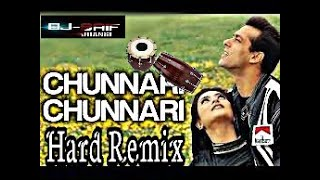 Chunari-Chunari,Dholki Mix,Download 👉MP3👇[djsaifmakrani,jhansi]