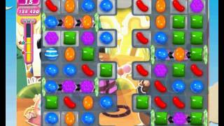 Candy Crush Saga Livello 682 Level 682