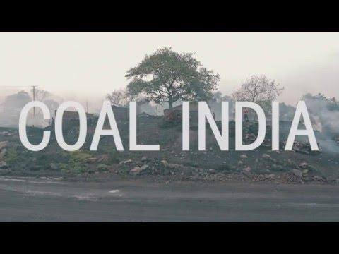 Coal India - Trailer