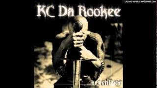 KC Da Rookee - Further