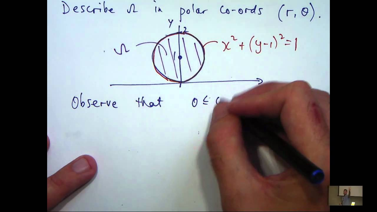 Double Integral Tutorial (solutions, examples, videos) on double infinity, double advanced math, double tragus, double power, double winner,