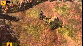 how to survive - iron man speed run (new game, no die)