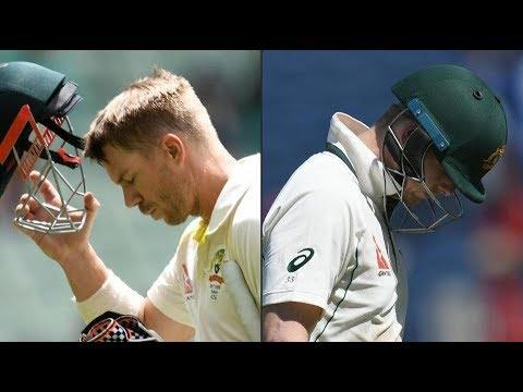 Australia's ball tampering scandal long time coming: John Buchanan