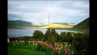 Норвегия Словения Хорватия