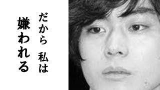 人気絶頂の俳優の菅田将暉さんは現場で挨拶をしない? 【チャンネル登録...