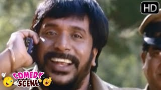 Alli 100% Devva ide | Om Prakash Rao | Mandeep Roy | Kannada Comedy Scenes