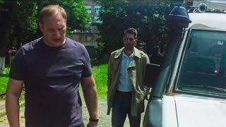 Плохой хороший коп — улицы без правил — премьера 31 октября