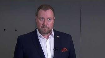 Osuustoiminta on yhteistä hyvää – Pohjois Karjalan Osuuskauppa
