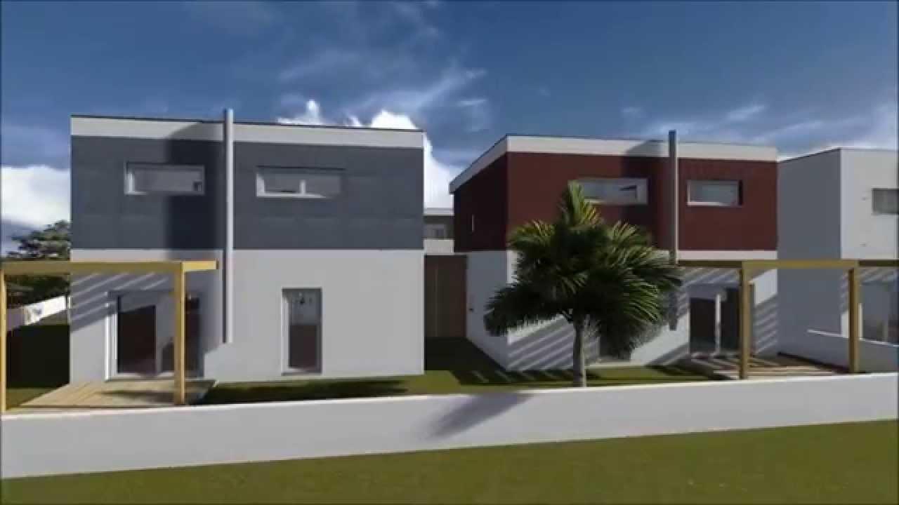 case in legno a prezzo imbattibile a ospedaletto vicenza