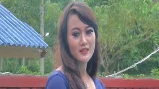 TERLANJUR SUDAH lagu pop indonesia terbaru HOTMIAN SINAMBELA (official video music)