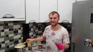 Украинский БАНОШ РЕЦЕПТ  УКРАИНСКОЙ  КУХНИ
