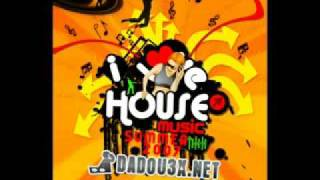 Dj Moka house music 2oo9