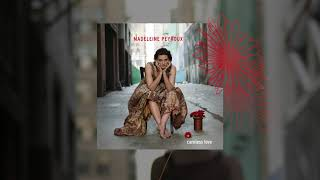 Madeleine Peyroux - Dance Me to the End of Love (Official Audio)
