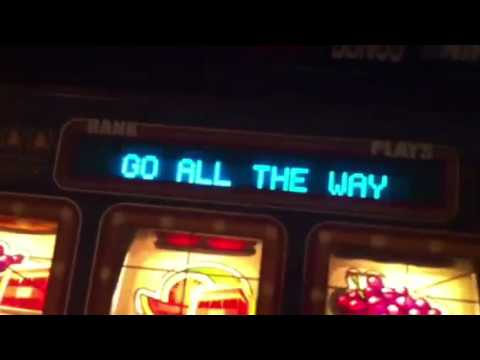 DEAL OR NO DEAL THE FORCE £70 FRUIT MACHINE BELLFRUIT(GO ...