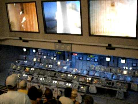 apollo 11 movie kennedy space center - photo #25