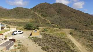 Lifestyle Farm For Sale in Montagu, Western Cape, South Africa