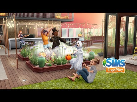 Sims 4 dating app mod