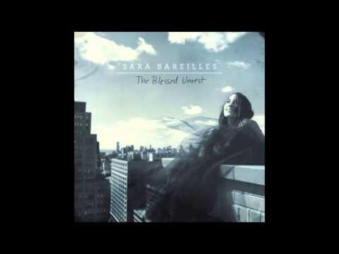 1000 times - Sara Bareilles