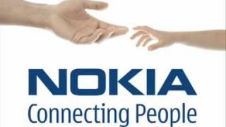 Electric Eel (Nokia Ringtone)