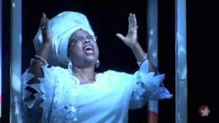 Show Clip - Fela - Lilias White