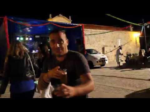 CASTELO BOM 2017 Festa de Sto. António  (38)