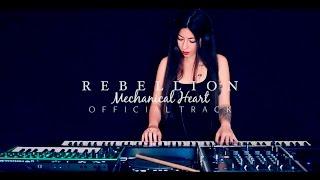 Gioli - Rebellion (Official Track)