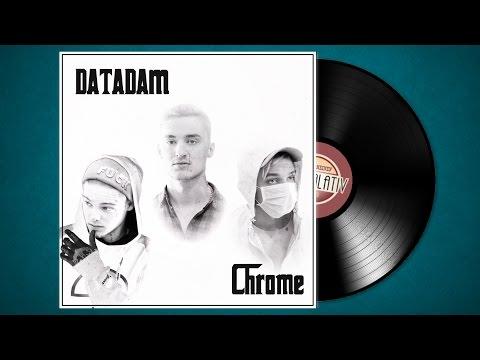 DAT ADAM - Die falschen Fans ▶ YouTube und die Musik