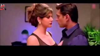 Wajah tum ho (hate story 3) hier video song | hate 3 zareen khan, karan ... full songs ....