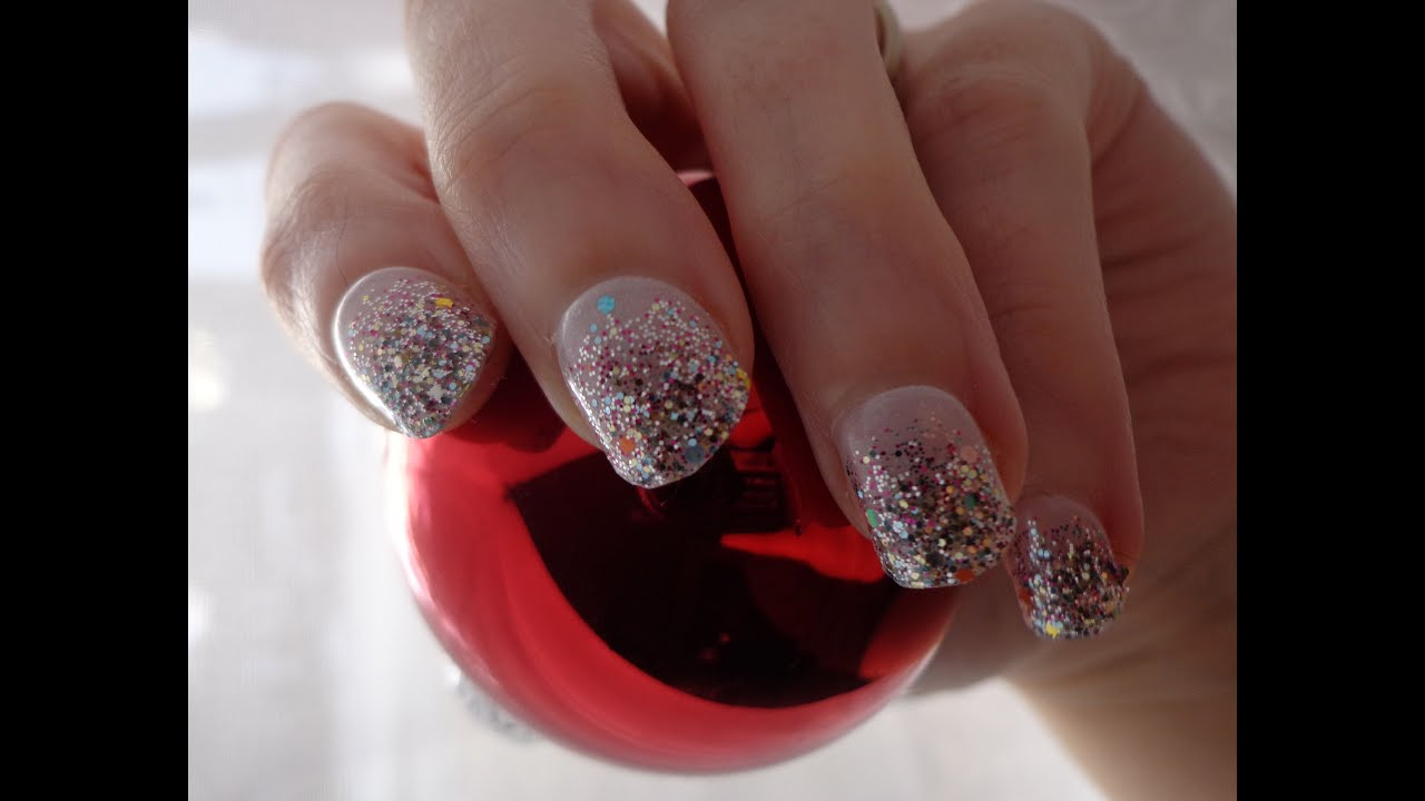 Night Fever Impress Nails (Unboxing & Demo) - YouTube