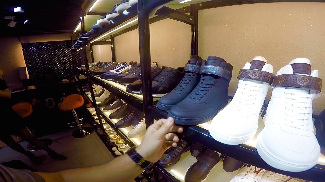 5eb6203def0d Мировой рынок одежды.Бренды.Квартиры в Китае.Продукты цены в Китае ...