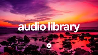 [No Copyright Music] Last Summer - Ikson