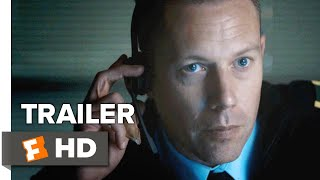 The Guilty Trailer #1 (2018) | Movieclips Indie