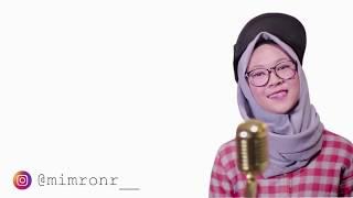 Single Terbaru -  Kusimpan Rindu Dihati Punk Rock Jalanan