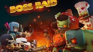 Call of mini zombies 2 | All bosses ( solo )(Que pasa gente , hoy me pase con mucho esfuerzo todos los bosses solo espero que lesmguste T,T app ..., 2014-08-16T20:05:11.000Z)