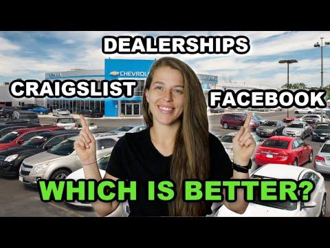 online car shop