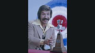 The Ralph Emery Show with Marty Robbins 1976