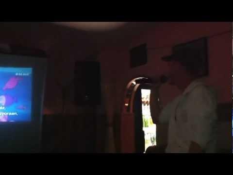 100 folk celsius karaoke