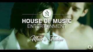 Video Mythos 'N DJ Cosmo - Unchained Melody (OFFICIAL VIDEO) download MP3, 3GP, MP4, WEBM, AVI, FLV Juli 2018