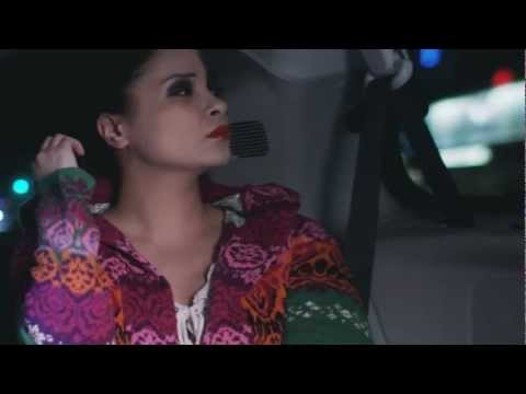 Childish Gambino - Heartbeat - Video(Uncensored)