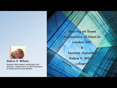 opining-on-some-expressions-of-islam-in-london-and-toronto-and-the-mi5-business|debra-v.-wilson