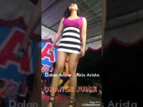 Dalan Anyar By Riris Arista thumbnail