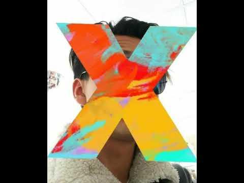 Galantis - Hello (Abiram Mix)
