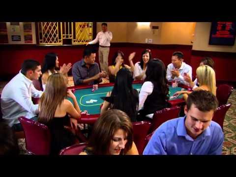 California Grand Casino Tour.mov
