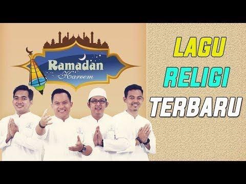 LAGU RELIGI TERBARU 2018 - Religi Wali Terbaik (Merdu Banget)