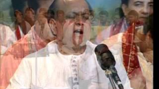 Saade Ik Vaari Aaja( Non Stop) [Full Song] - O Rangeele Rasiya