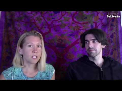 Vlog Archive 047 - Considerations for Ascension, Veganism, Vegetarianism, & Omnivorism