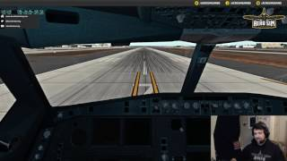 Xplane 11 FPS and Smoothness Boost