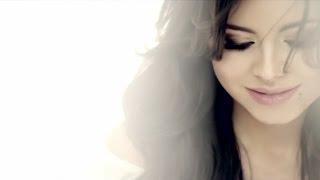 Ани Лорак - Для Тебя