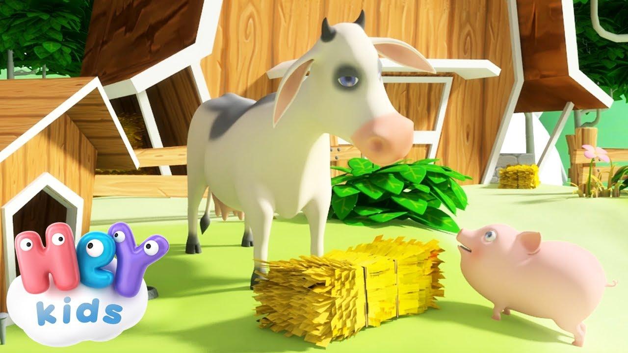 Lola Boci Gyerekdalok Kicsiknek Heykids Youtube Kids Songs Toddler Play Toddler Activities